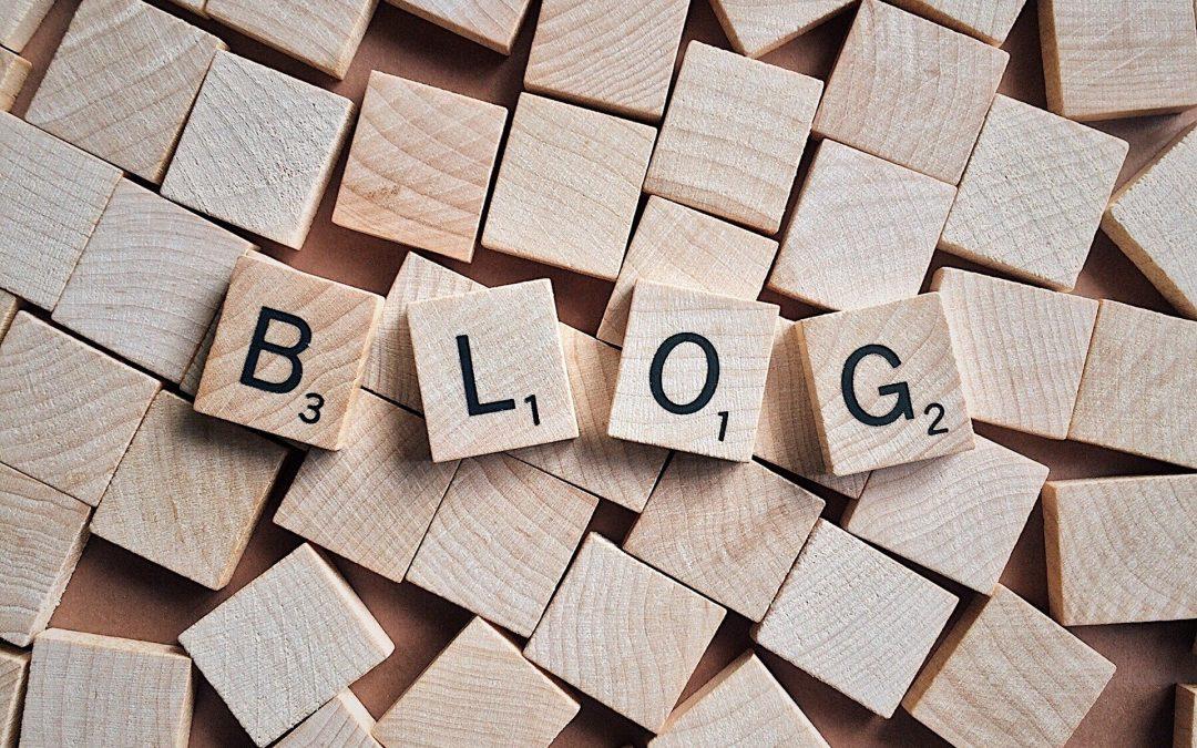 Hoe zet je bloggers in voor je website of webshop?